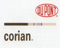 ΠΑΓΚΟΙ CORIAN